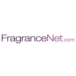 FragranceNet coupons: !!Free shipping sitewide!!, no minimum, more