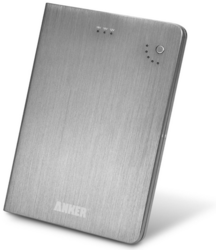 Anker Astro Pro2 20,000mAh External Battery Charger for $90 + free shipping