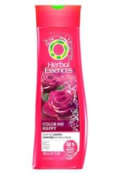 Herbal Essences at Amazon: $3 off multi-packs, extra 5% off + free shipping
