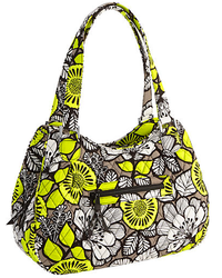 Vera Bradley: Extra 30% off sale items