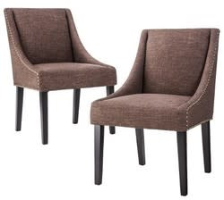 Target Furniture Clearance: Up to 50% off, deals from $17 + $9 s&h