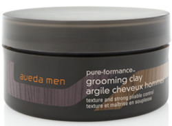 Aveda Men's Grooming Clay w/ Hair Spray for $24 + free shipping (updated)