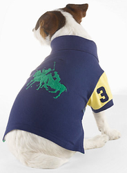Ralph Lauren Home Dog Items: Up to 30% off, from $25 + $5 s&h