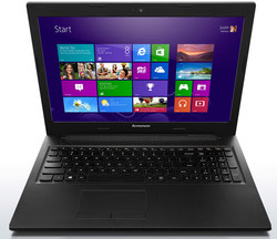 "Lenovo G710 Haswell Core i7 Quad 3.2GHz 17"" Laptop for $769 + free shipping"