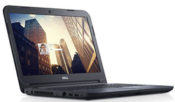 "Dell Latitude 14 Haswell i5 Dual 1.7GHz 14"" Laptop for $669 + free shipping"
