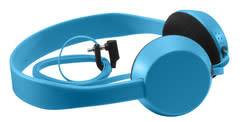 Nokia Coloud Knock On-Ear Headphones for $22 + free shipping