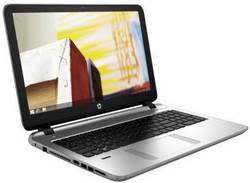 "HP Envy Haswell i7 2GHz 16"" 1080p Touch Laptop for $959 + free shipping"