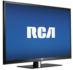 "RCA 46"" 1080p LED LCD HDTV, $84 Kmart Credit for $400 + pickup at Kmart"