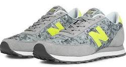 New Balance Classics Men's ML501 Shoes for $36 + free shipping