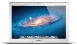 "Refurb Apple MacBook Air Laptops: Core i5 13"" !!from $799!! + free shipping"