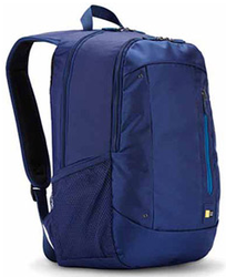 "Case Logic 16"" Laptop Backpack for $15 + pickup at Walmart"