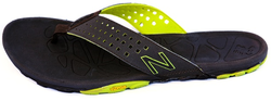 New Balance Minimus Thongs, Sandals at Groupon !!from $25!! + $4 s&h