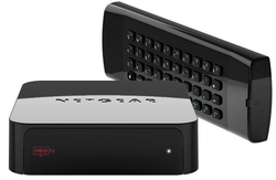 Netgear NeoTV Max Streaming Multimedia Receiver for $30 + free shipping