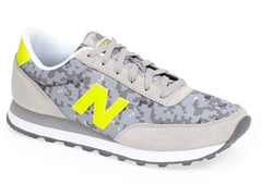 New Balance Shoes at Nordstrom: Up to 50% off, deals from $24 + free shipping
