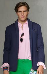Ralph Lauren Summer Sale: !!Extra 50% off!! + $5 s&h