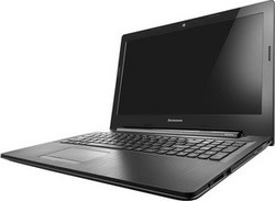 "Lenovo G50 Haswell i7 Dual 2GHz 16"" Laptop for $609 + free shipping"
