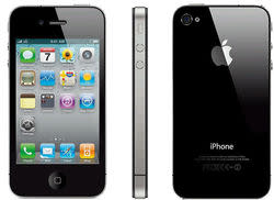 Refurb Unlocked iPhone 4S 16GB for GSM for $250 + free shipping