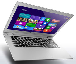 "Lenovo Haswell Core i3 Dual 1.9GHz 14"" Laptop for $529 + free shipping"