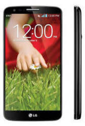 Refurb Unlocked LG G2 32GB 4G Android Phone for $240 + free shipping