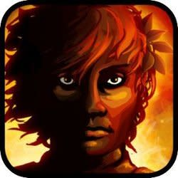 Dante: The Inferno for Android for free