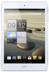 "Acer Iconia 8"" 16GB Android Tablet for $100 + free shipping"