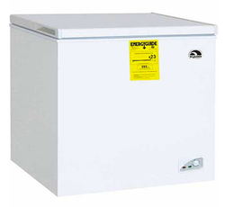 Igloo 7.2-Cu. Ft. Chest Freezer for $160 + pickup at Best Buy (updated)