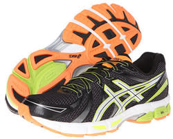 ASICS Shoes & Apparel at 6pm: !!Up to 71% off!!, deals from $8 + free shipping
