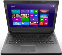 "Lenovo Z40 i5 Dual 14"" 1080p Laptop w/ 2GB GPU for $569 + free shipping"