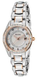 Men's & Women's Watches at The Watchery !!from $108!! + free shipping