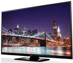 "LG 50"" 1080p WiFi Plasma Smart TV for $499 + free shipping"