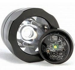 TerraLUX MiniStar LED Flashlight Conversion Kit for $8 + free shipping