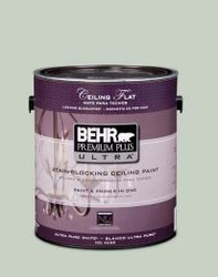 Paint at Home Depot: $5 to $20 off tins after rebate