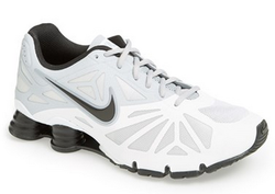 Nike at Nordstrom: Up to 40% off, deals from $16 + free shipping