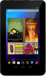 "Ematic 7"" 8GB WiFi Android Tablet for $49 + free shipping"