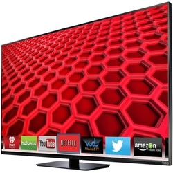 "Vizio 60"" 1080p 120Hz LED LCD HDTV w/ $200 Dell GC for $798 + free shipping"