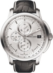 Men's & Women's Watches at The Watchery: Up to 84% off + free shipping