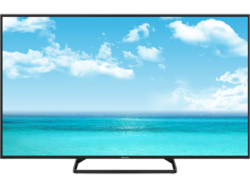 "Panasonic 40"" 1080p 120Hz LED LCD HDTV for $400 + free shipping"