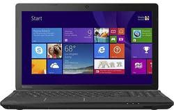 "Toshiba Satellite Ivy i3 Dual 2.5GHz 16"" Laptop for $330 + free shipping"