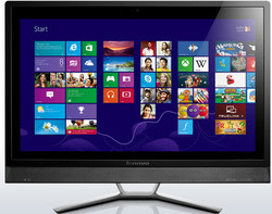 Lenovo Labor Day Sale: !!Up to 75% off!! + free shipping