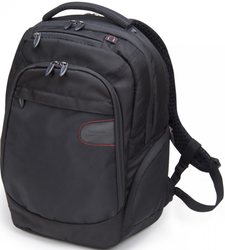 Dicota Challenge Laptop Backpack for $25 + free shipping