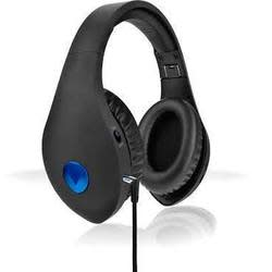 Velodyne Active Noise Cancelling Headphones for $69 + free shipping