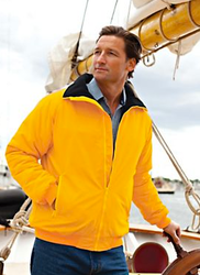 Scandia Woods Men's Squall Jacket for $20 + free shipping