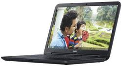 "Dell Inspiron 3531 Intel Celeron 2.16GHz 16"" Laptop for $250 + free shipping"
