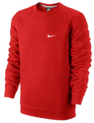 Nike Men's Apparel & Shoes at JCPenney: !!Up to 50% off!!, from $14 + $3 pickup