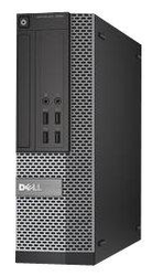 Dell OptiPlex 7020 Haswell Core i5 Quad 3.3GHz PC for $699 + free shipping