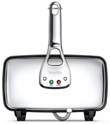 Breville Original Sandwich Maker for $50 + free shipping