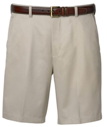 Jos. A. Bank Men's Shorts for $18 + $6 s&h, Golf Pants for $50