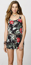 Denim & Supply Ralph Lauren Women's Dresses for $20 + $5 s&h