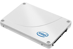 "Intel 520 Series 120GB 2.5"" 6Gbps Internal SSD for $65 + free shipping"