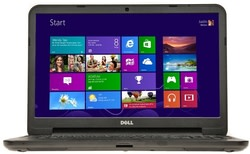 "Dell Inspiron 15 Celeron Dual 16"" Laptop for $200 + pickup at Micro Center"